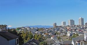 2011_12_04_fuji.jpg